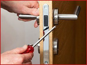 Bergenfield Locksmith Store Bergenfield, NJ 201-620-6499